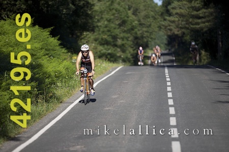 Mikel Allica Triatlon Vitoria 2013 666