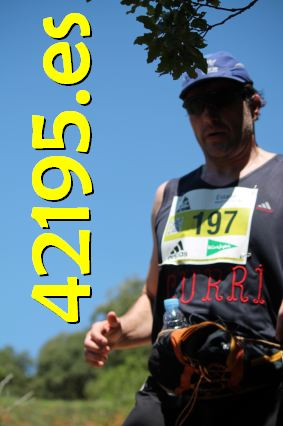 Races Trail Running Vitoria (1126)